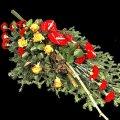 wiazanka pogrzebowa 1