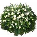 wieniec pogrzebowy 19
