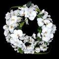 wieniec pogrzebowy 4